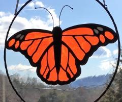 Christy's Monarch